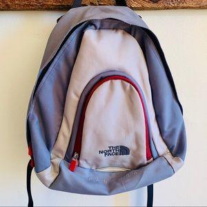 The North Face—Pandora Mini Backpack